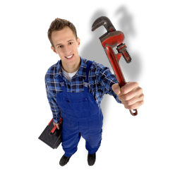 Grayson Plumber Services